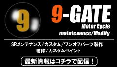 045サイド_ナインゲート