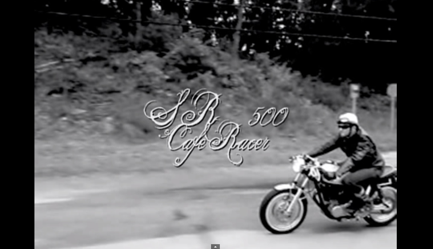 movie139