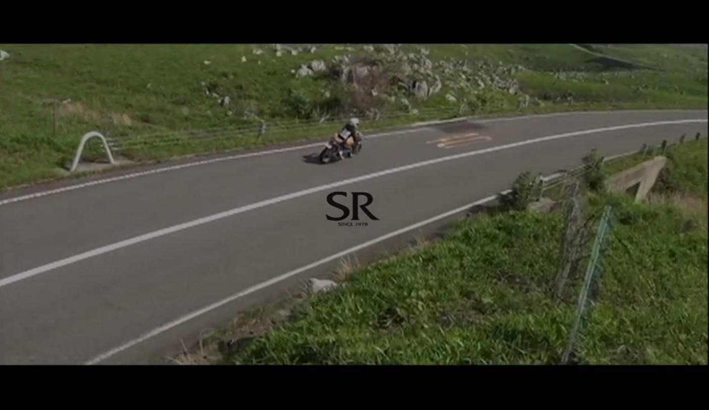 movie63