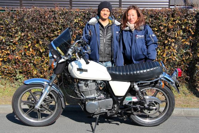 rider003