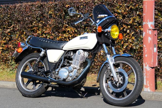 rider003a