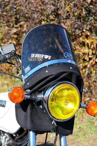 rider003b