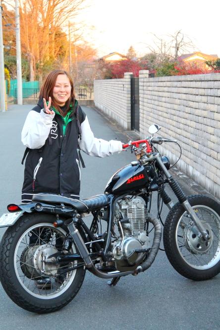 rider006