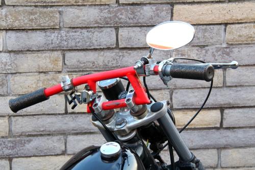 rider006c