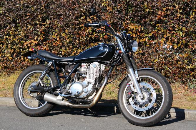 rider008a