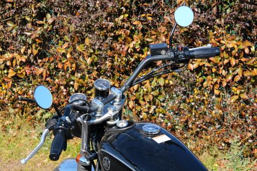 rider008b