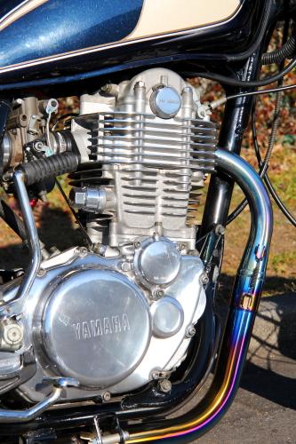 rider009b