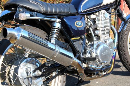 rider009d