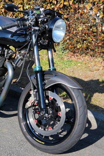 rider012b