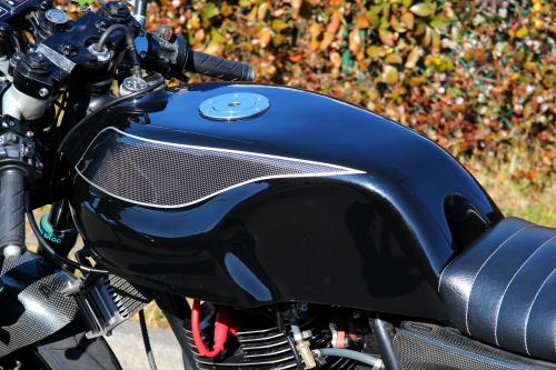rider012c