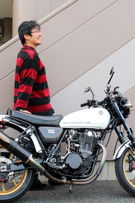 rider014