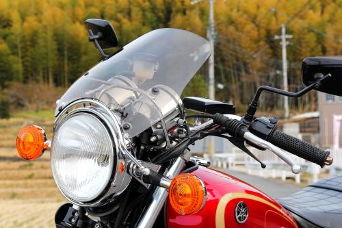 rider016b