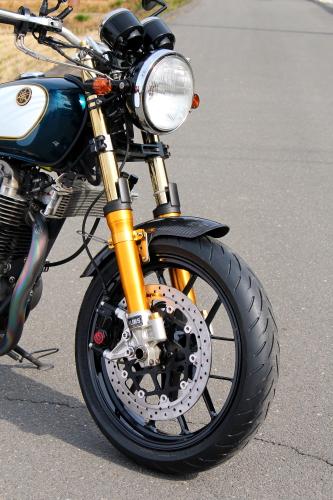 rider017b
