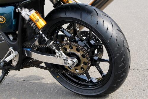 rider017d