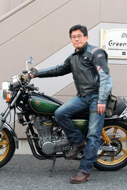 rider018