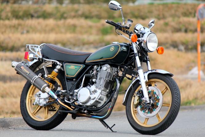 rider018a