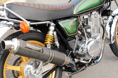 rider018c