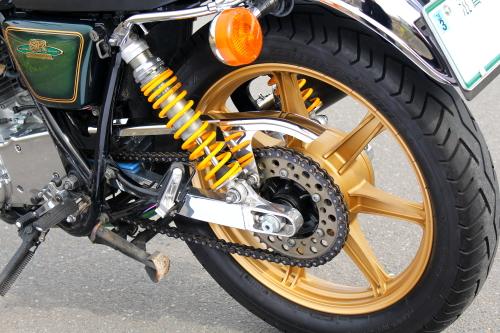 rider018d