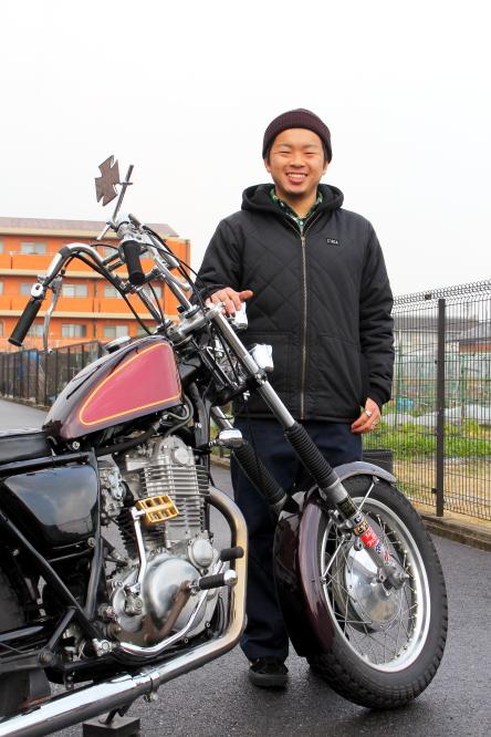 rider021