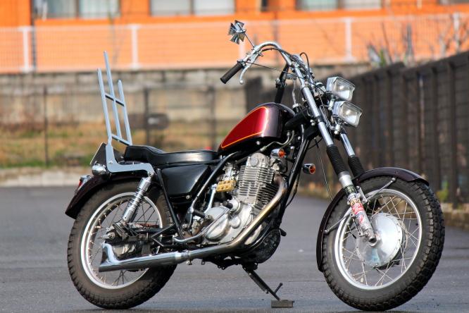 rider021a