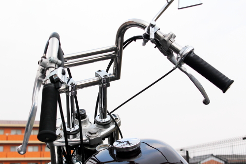 rider021b