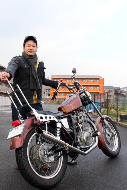 rider022