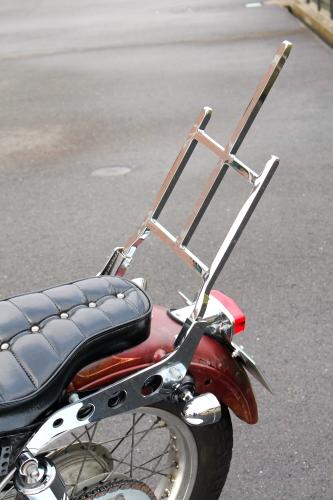 rider022d