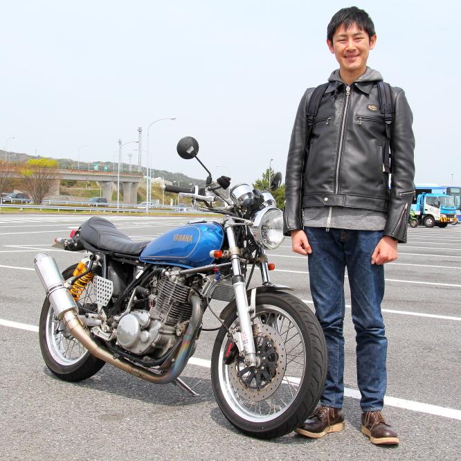 rider024
