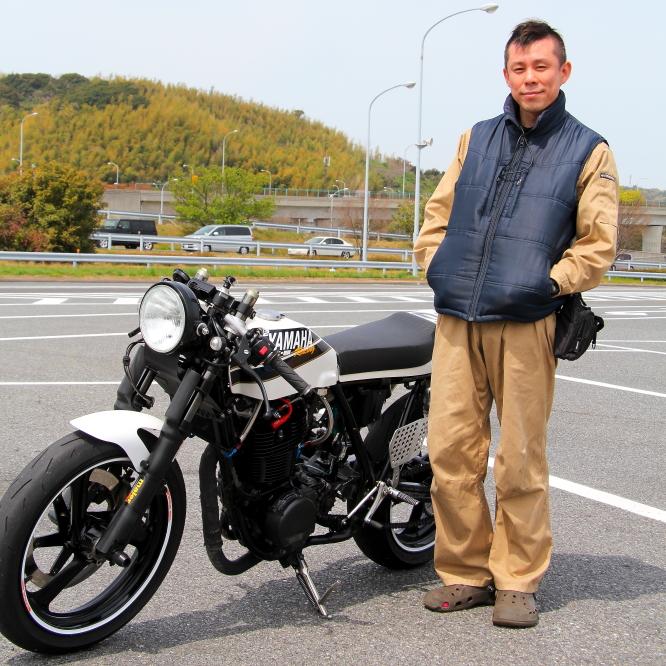 rider025
