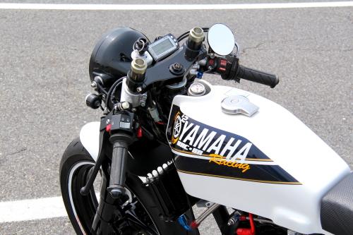 rider025b