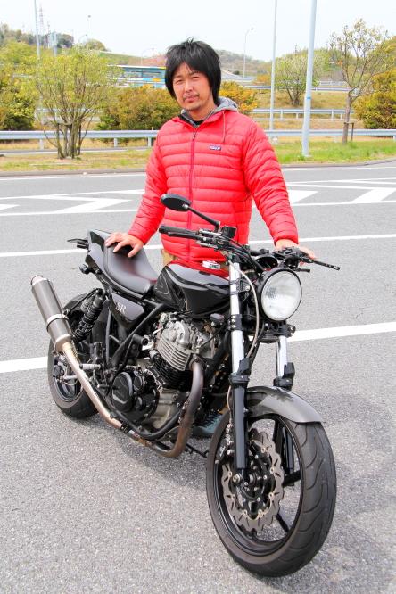 rider026