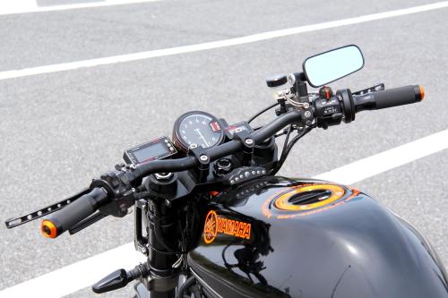 rider027b