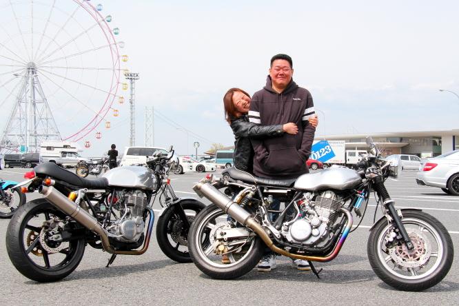 rider028
