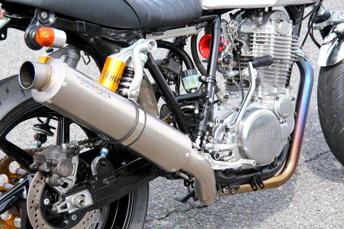 rider028f