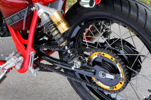 rider031d