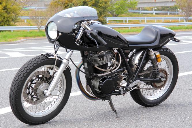 rider033a