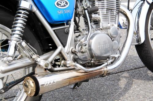 rider035d