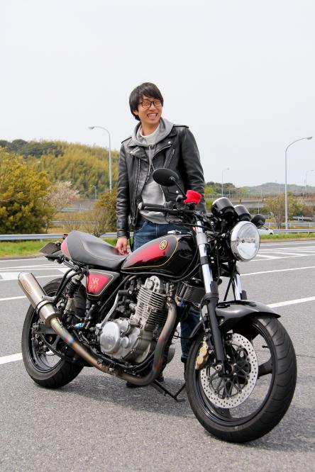 rider036