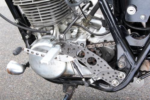 rider037c