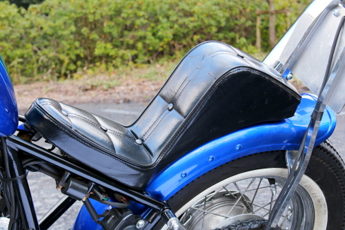 rider038c