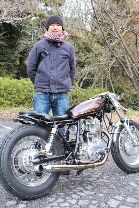 rider039