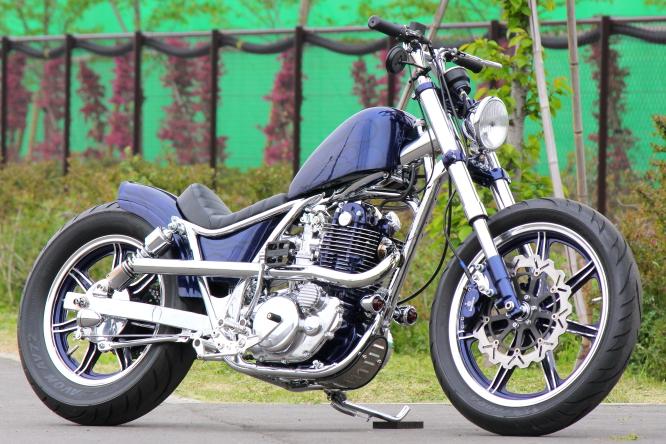 rider041a