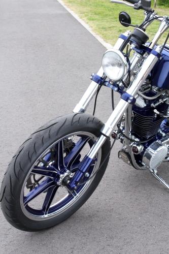 rider041b