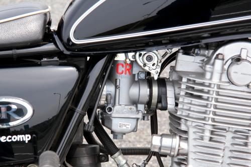 rider042a