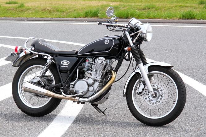 rider042x