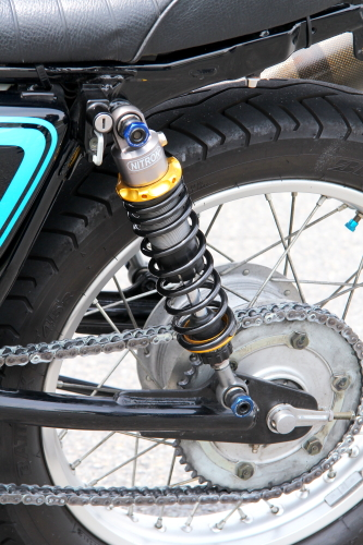 rider043c