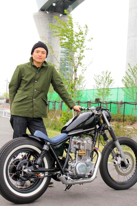 rider044