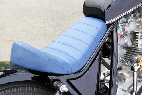 rider044c