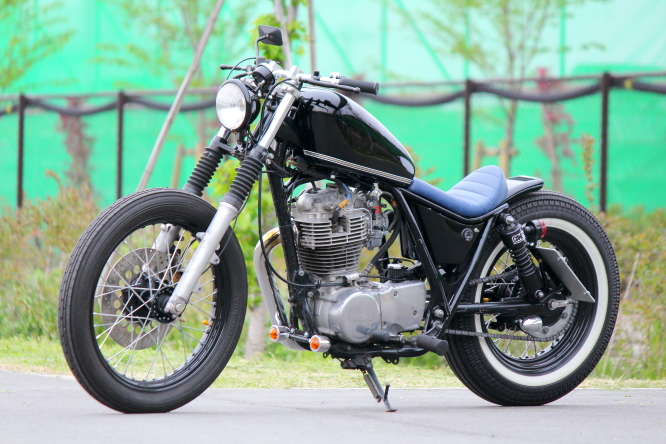 rider044x