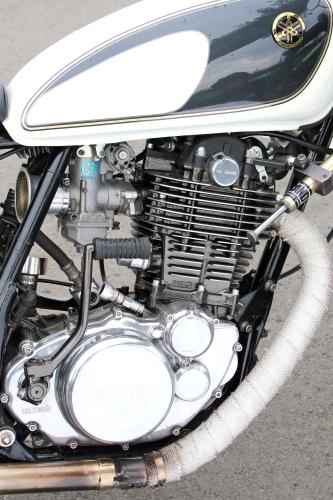 rider045b